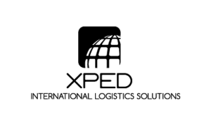OD_logo_XPED